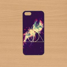 iphone 5s case,iphone 5c case,iphone 4 case,iphone 5 case,ipod 4 case,ipod 5 case,Blackberry z10,Blackberry q10--Harry Potter,in plastic. #unique iphone 5c case,  #iphone 4s case