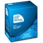 Intel Cpu/pent Processor GHz 3 MB Cache Socket) for sale online Notebooks, Monitor, Educational Software, Lga 1155, Technology Support, Intelligent Systems, Memoria Ram, Marketing Information, Disco Duro