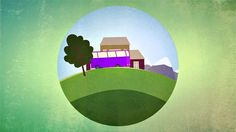 Aprender a Proteger la Biodiversidad, 2011 Viral de la UNESCO yel Fondo Fiduciario del Japón