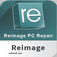 Reimage PC Repair 2020 [Crack + License Key] completely scans and removes currupted files and viruses from your system. Reimage PC Repair Keygen is free. Pc Repair Tool, Computer Magazines, Spyware Removal, System Restore, Pc System, Windows System, Windows Software, Tech Hacks, Gael Garcia Bernal