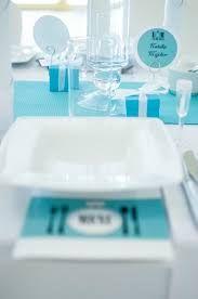Tiffany Niebieski Kolor - szukaj w Google