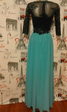 Waist Skirt, High Waisted Skirt, Formal, Skirts, Style, Fashion, Preppy, Swag, Moda