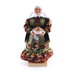 Bashkir-traditional-dressed-doll-Ebikey