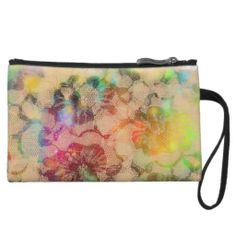 =>>Save on          	Sunny Lace Roses Wristlet Clutch           	Sunny Lace Roses Wristlet Clutch In our offer link above you will seeDeals          	Sunny Lace Roses Wristlet Clutch please follow the link to see fully reviews...Cleck Hot Deals >>> http://www.zazzle.com/sunny_lace_roses_wristlet_clutch-223011215441324129?rf=238627982471231924&zbar=1&tc=terrest