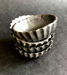 Rings For Men, Silver Rings, Ceramics, Jewelry, Ceramica, Men Rings, Pottery, Jewlery, Jewerly