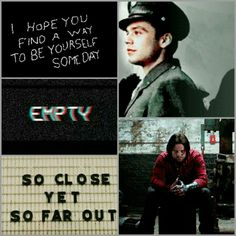 Read Asthetics from the story Bucky Barnes Imagines by buckyneedshisplums (𝐁𝐮𝐜𝐤𝐲𝐛𝐞𝐚𝐫) with reads. Bucky Barnes Fanfiction, Bucky Barnes Imagines, Marvel Quotes, Marvel Memes, Marvel Comics, Bucky Barnes Aesthetic, Avengers Story, Soldier Quotes, Marvel Room