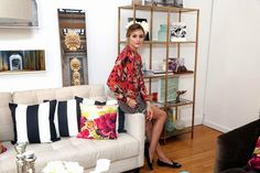 Olivia+Palermo+Shutterfly+Design+Event+C0kGEpbcr3Cl.jpg (594×396)