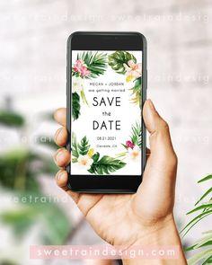 kostenfreie dates)