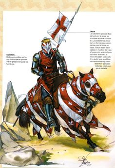 1000 Images About Warriors On Pinterest Knight Knights Templar And Warriors