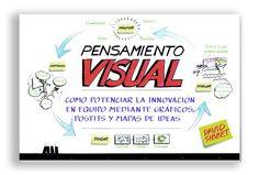 Libro Pensamiento Visual