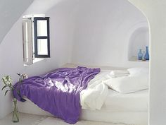 Greek interior design 04