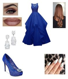 """Untitled #1211"" by vanessa898 ❤ liked on Polyvore featuring GUESS and BUFF"