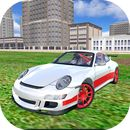 Download Racing Car Driving Simulator:        The overall game, in my opinion, is okay, but the steering is a little to sensitive whatever the speed and it is kind of disappointing that you can't change your cars performance or model.and a lot of people agree with me.  Here we provide Racing Car Driving Simulator V 4.0 for...  #Apps #androidgame #AxesInMotionRacing  #Racing http://apkbot.com/apps/racing-car-driving-simulator.html