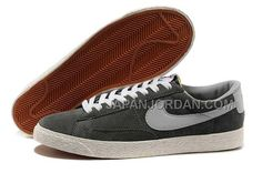 https://www.japanjordan.com/nike-blazer-low-antifur-mens-1756-grey-shoes.html 本物の NIKE BLAZER LOW ANTI-FUR MENS 1756 GREY SHOES Only ¥7,030 , Free Shipping!
