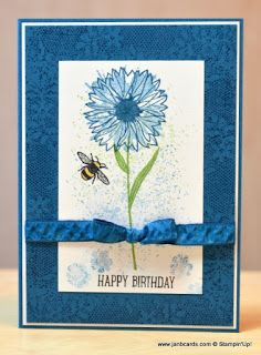 I used Stampin' Up! Touches of Texture and Sweet Cupcake Stamp Sets to make this card.