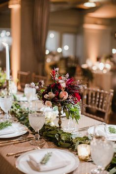 Blog For A Garden Party Florist, Wedding Blog U2014 A Garden Party