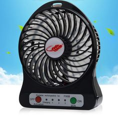 Hand Portable Fan With Multifunction Display Portable Fan, Home Appliances, Display, House Appliances, Floor Space, Billboard, Appliances