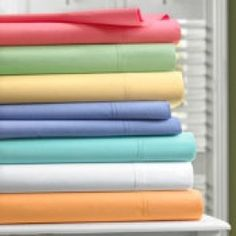 """30"""" Inches Deep Fitted Sheet 1000-TC King FREE SHIPPING!!!"""