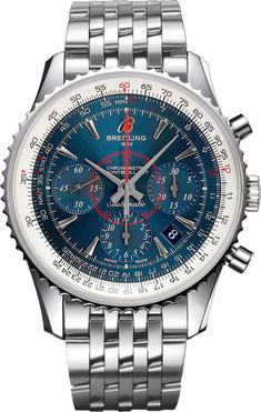 bb187d0305c AB0130C5 C894-448ANEW BREITLING MONTBRILLANT 01 MENS WATCH Usually ships  within 3 months -