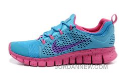 http://www.jordannew.com/nike-free-powerlines-2-womens-blue-bright-red-shoes-super-deals.html NIKE FREE POWERLINES 2 WOMENS BLUE BRIGHT RED SHOES SUPER DEALS Only $47.77 , Free Shipping!