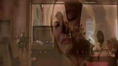 """The Vampire Diaries 6.Sezon 15.bölüm fragmanı yayınlandı! Haberin devamında yeni bölümü ile The CW ekranlarında devam edecek ve 19 Şubat 2015 Perşembe günü yayınlanacak olan """"Let Her Go"""" adı verilen The Vampire Diaries 6.Sezon 15.bölüm fragmanını izleyebilirsiniz."""