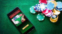 Need to know prior to enter into gambling – live roulette, blackjack, or casino poker
