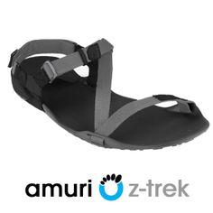 Barefoot Sandals | Barefoot Running Shoes | Tarahumara Huaraches - Xero Shoes