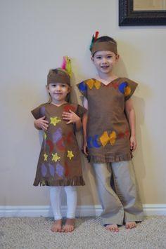 67 Ideas De Disfraces Disfraces Disfraces Para Niños Disfraces Caseros