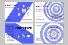 Leaflet Printing, Social Media Logos, Newsletter Templates, Modern Graphic Design, Page Layout, Brochure Template, Booklet, Print Design, Custom Design