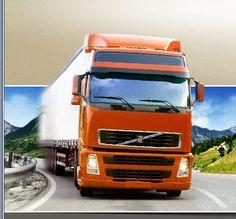 Resultados de la Búsqueda de imágenes de Google de http://www.transportesranner.com/enviar/imagenes/camiones.jpg