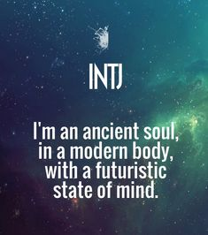 INTJ women are the world's most rare personality type at of the population. as an INTJ male I can agree with what is above. >>> I'm an INTJ female. Rarest Personality Type, Intj Personality, Personality Quizzes, Thing 1, Intj Women, Intj And Infj, Infp, Def Not, Thoughts