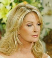 Days of our Lives' Deidre Hall on The Bonnie Hunt Show Bonnie Hunt, The Bonnie, Deidre Hall, Medium Layered Hair, Days Of Our Lives, Easy Hairstyles, Layered Hairstyles, Hair Inspiration, Hair Makeup
