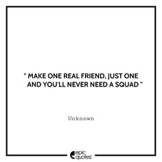 Tag your real one ! ❤️ And you might win some epic merchandise from @epicstuff.in! . #quoteslove #quoteslife #quotes❤️ #quotes4you #igquotes #quotesofig #englishquotes #feelingsquotes #quotesilove #fallinginlove #quotesoflove #lovefeelings #feelingsquotes #lovelifequotes #writingsociety #writingtips #writersconnection #poetsandwriters #words #epicquotes #read #farawaypoetry #morningvibes #feelings #heartbreak #success #quoteoftheday Epic Quotes, Love Life Quotes, Sis Loves, Real One, Real Friends, English Quotes, Writing Tips, Quote Of The Day, Storytelling