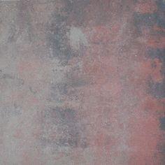 betontegel, tegel, beton, zonder facet, strak, strakke, modern, moderne, 50x50 cm, 50x50x5 cm, 5 cm dik, grijs, creme, rood, antraciet, amazon, gevlamd, carre