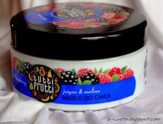 LISETTA   Beauty blog: #1 Dno recenzja - Czyli ulubione produkty, które u...