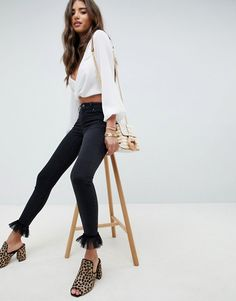 a22ede5aab96 7 Best Jeans images