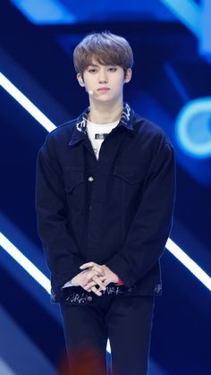 Woollim Entertainment, Perfect Boy, Produce 101, Seong, Kpop Boy, Lineup, Boys, Wattpad, Baby Boys