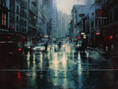 Adorable_Paintings_of_Gritty_City_Streets_by_Lindsey_Kustusch_2016_02
