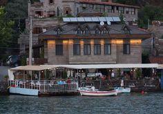 Behram Hotel, Behram Otel, Behram Hotel Assos veya Hotel Behram olarak bilinen otelin bilgileri ve tüm Assos Otelleri Alsero Turda.
