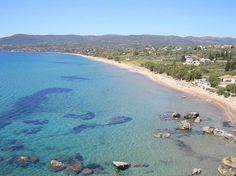 Koroni,Greece Republic Of Macedonia, Southern Europe, Sicily Italy, My Land, Greece Travel, Capital City, Travel Inspiration, Beautiful Places, To Go
