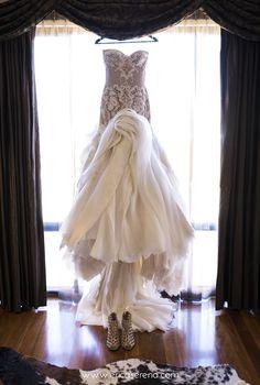 Wedding Dresses Lace A Line .Wedding Dresses Lace A Line Fit And Flare Wedding Dress, Black Wedding Dresses, Wedding Dresses Plus Size, Princess Wedding Dresses, Boho Wedding Dress, Wedding Attire, Bridal Dresses, Gown Wedding, Wedding Wows