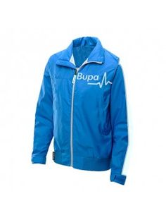 wholesale private label clothing