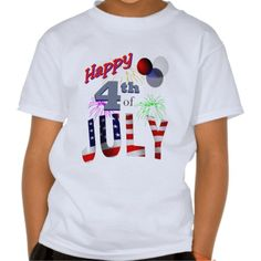 4th of july shirts pink