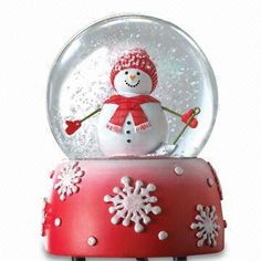 Christmas-Snow-Globe-Snow-Ball-Christmas-Decoration-NW1320A-.jpg