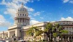La Habana, ¡Ganadora del premio Travellers' Choice 2013!. La Habana, reina entre los destinos emergentes más populares de 2013 a nivel mundial, de acuerdo con el sitio de viajes TripAdvisor.  La Habana se posiciona en el primer puesto del Premio Traveler´s Choice en la categoría de Destinos Emergentes, que otorga el referido sitio a partir de las calificaciones de millones de usuarios, al encabezar una lista de 54 lugares de todo el planeta.
