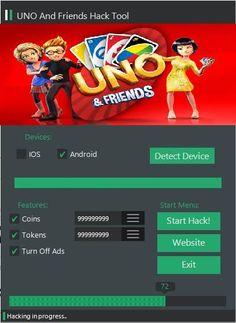 all friend finder android app