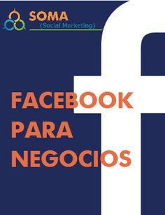 Taller de Facebook para negocios
