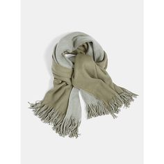 Sjaal, Scarf Soft  - Costes