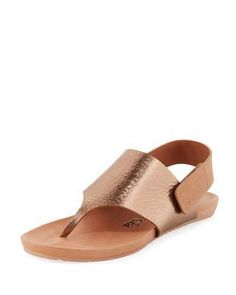 55966eb40ce2 Women s Clarks Corsio Calm Sandal - Sand Leather Sandals in 2018 ...