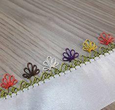 igne oyasi writing models – My CMS Viking Tattoo Design, Viking Tattoos, Sunflower Tattoo Design, Bargello, Homemade Beauty Products, Foot Tattoos, Filet Crochet, Baby Knitting Patterns, Knitting Socks